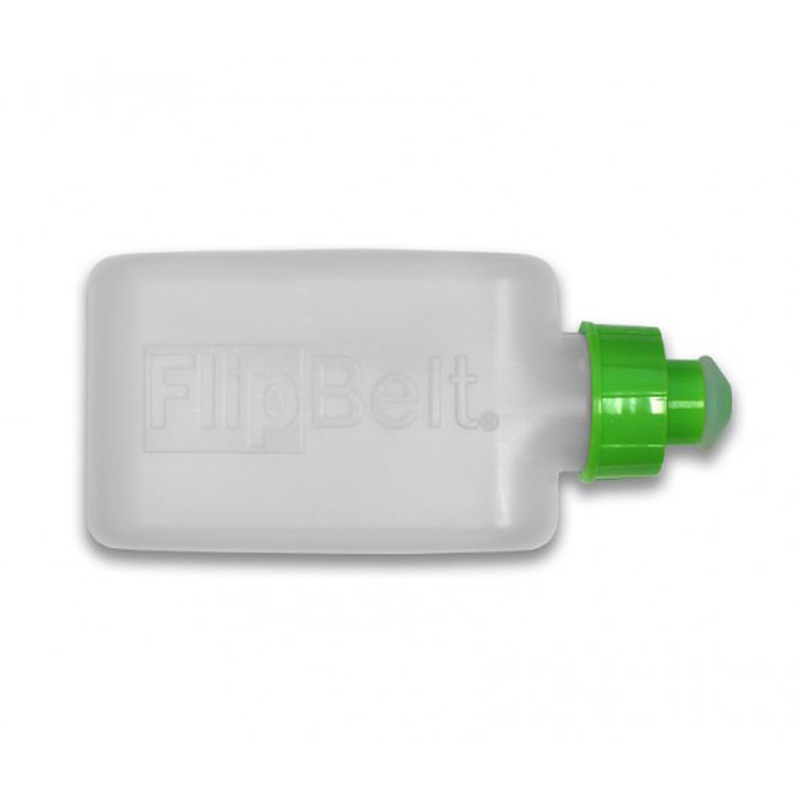Flipbelt coupon code